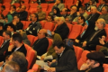 General Dentists Association's annual scientific congress