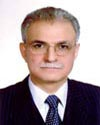 Dr.Bagher Shahnizadeh